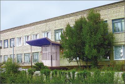 Генеральный директор ОАО «Рубцовский мясокомбинат» получил заслуженную награду